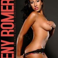 Jeny-Romero-nappyafro-02-768x1024