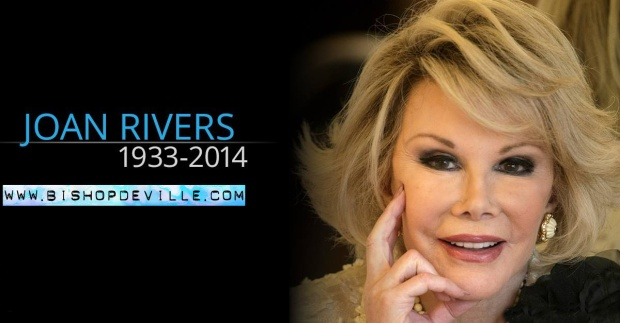 joan rivers  bishopdeville