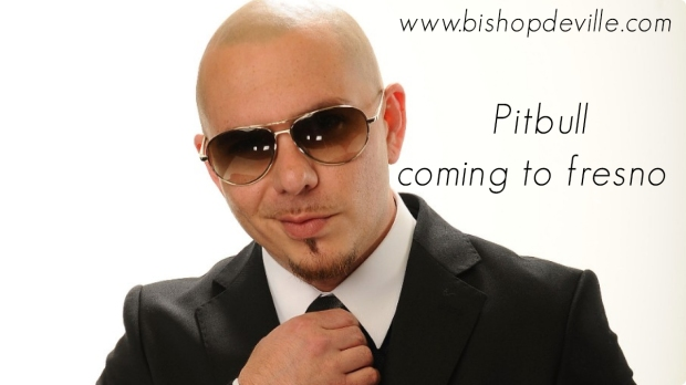Blog-2014-Pitbull-Rapper-Wallpaper-Photos