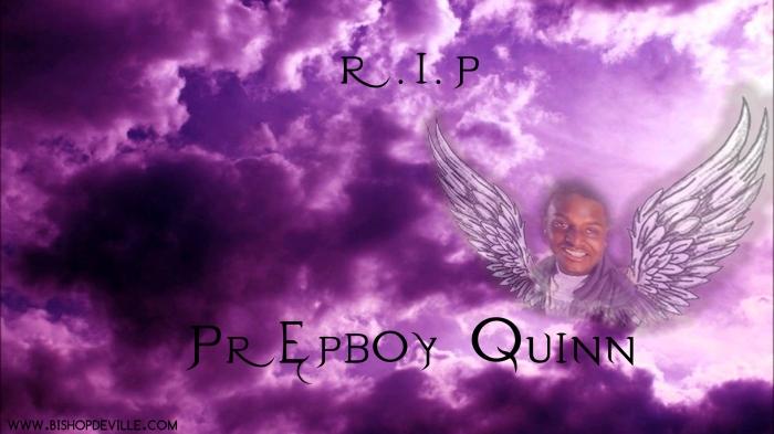 prep-boy-quinn-rip